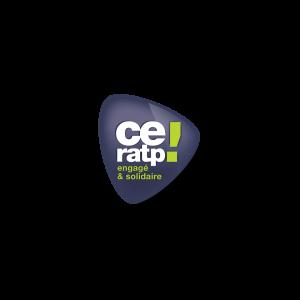 CE-RATP