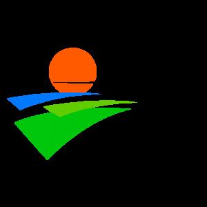 Logo-Magny