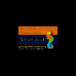 Massilia-Voyages