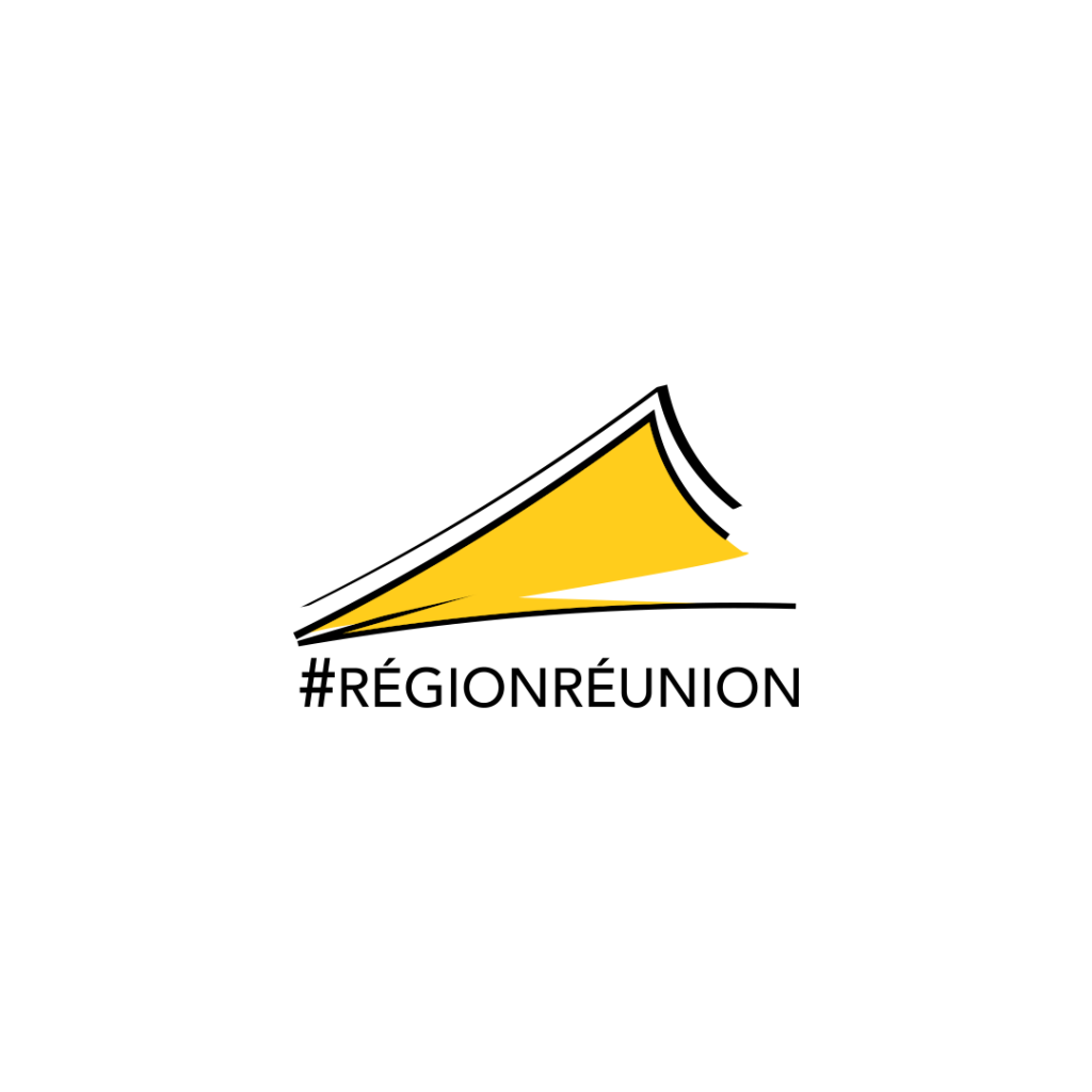 Région-Réunion