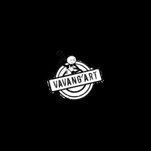 Vavang-ART