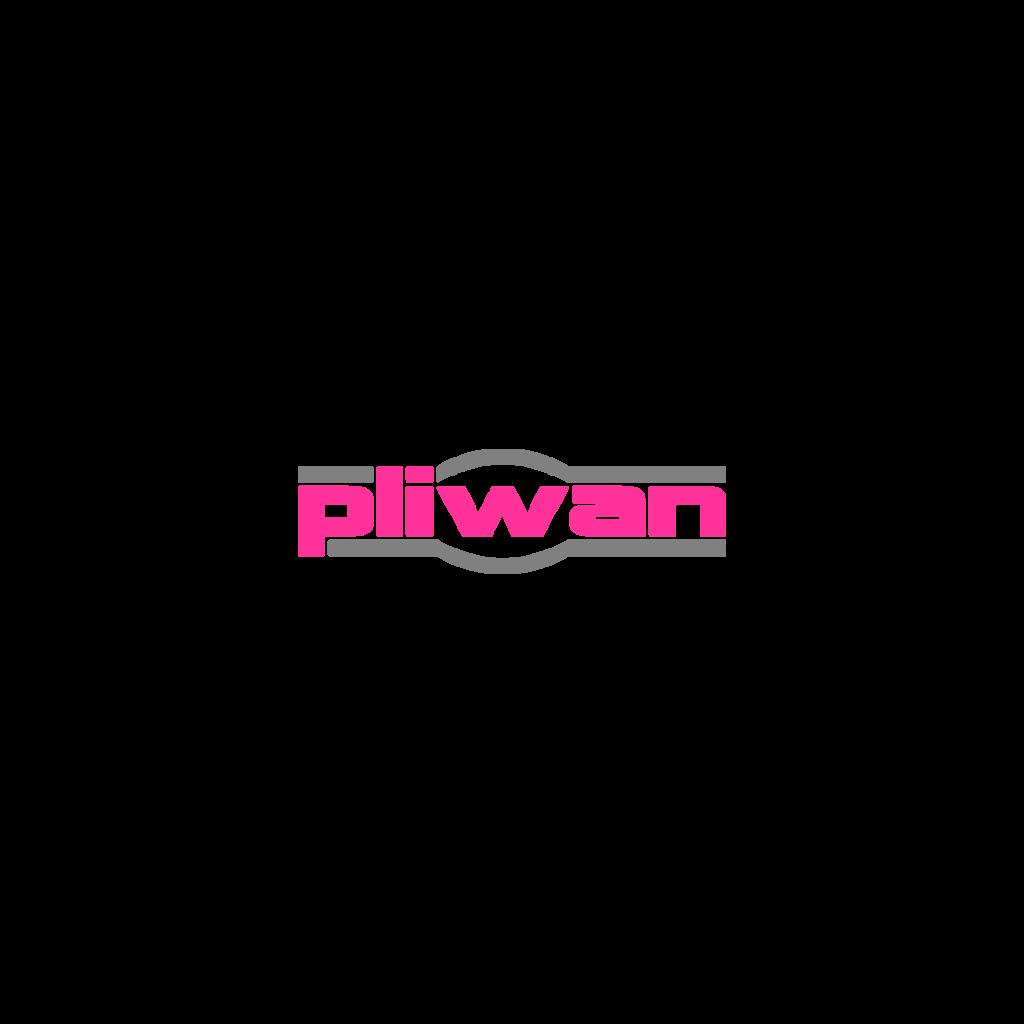pliwan