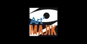 Art Majik