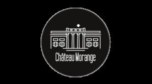 chateaumorange